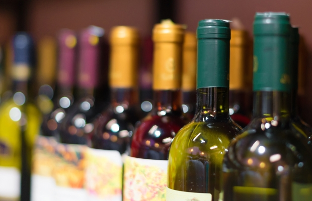 Health Problems Caused By Excessive Drinking